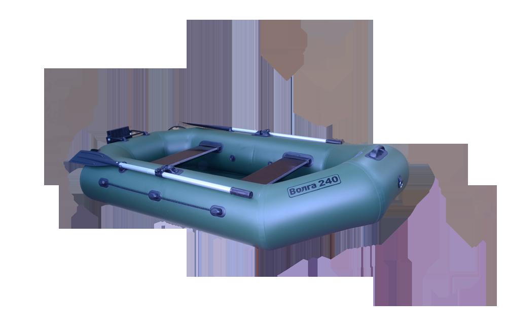 пластиковые лодки в самаре цена