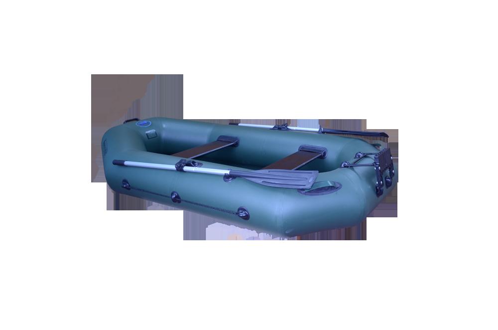 лодки поволжья казань сайт