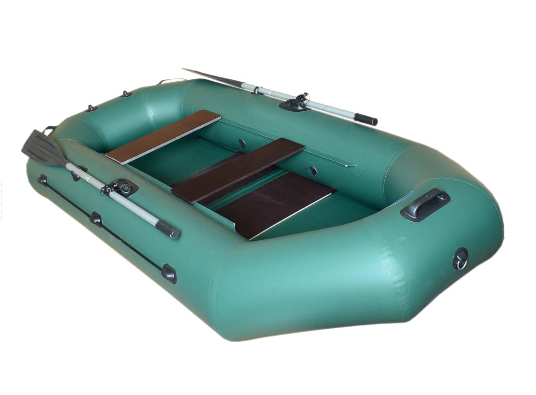 магазины в ульяновске по продаже лодок из пвх